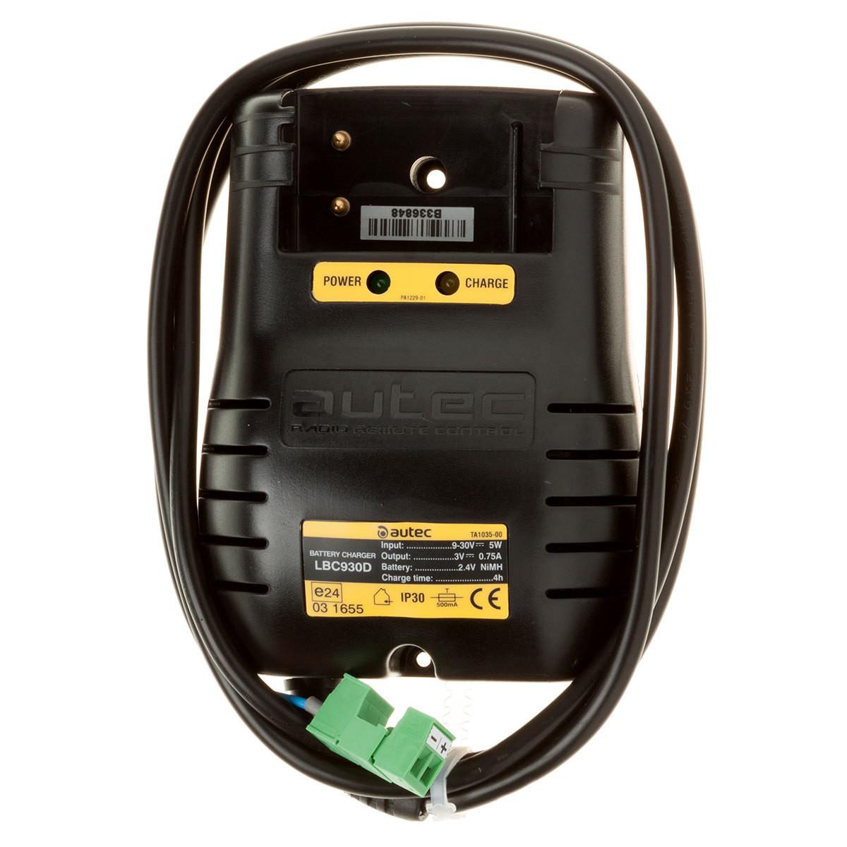 LBC930D
