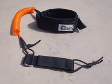 Calf Safety Leash 00019