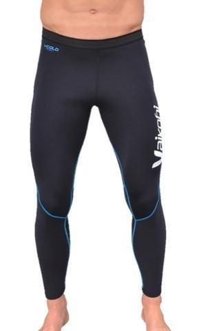 V COLD FLEX Paddling  Pants 00157