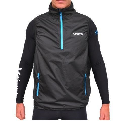 VDRY-Lightweight Vest 00171