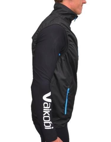 VDRY-Lightweight Vest