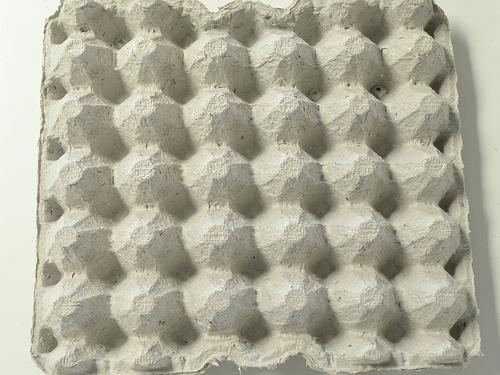 Egg Flats (50 pack) eggflat50