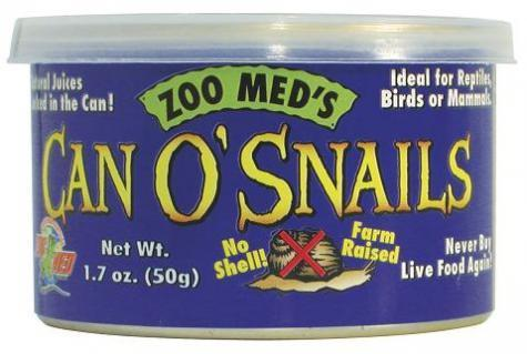 Can O' Snails 00002
