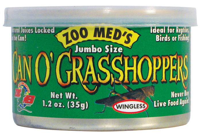 Can O' Grasshoppers 00004