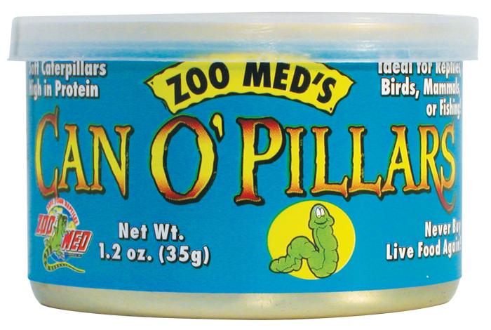 Can O' Pillars 00003