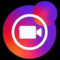 8 Videos-  Package 1