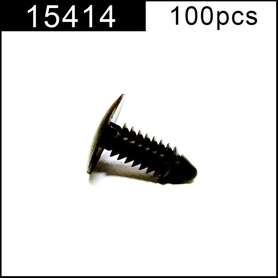 15414 Trim Retainer 15414
