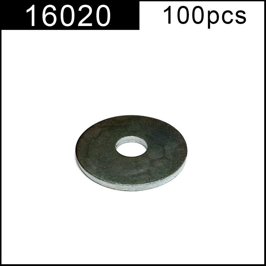 16020 Hardware 16020
