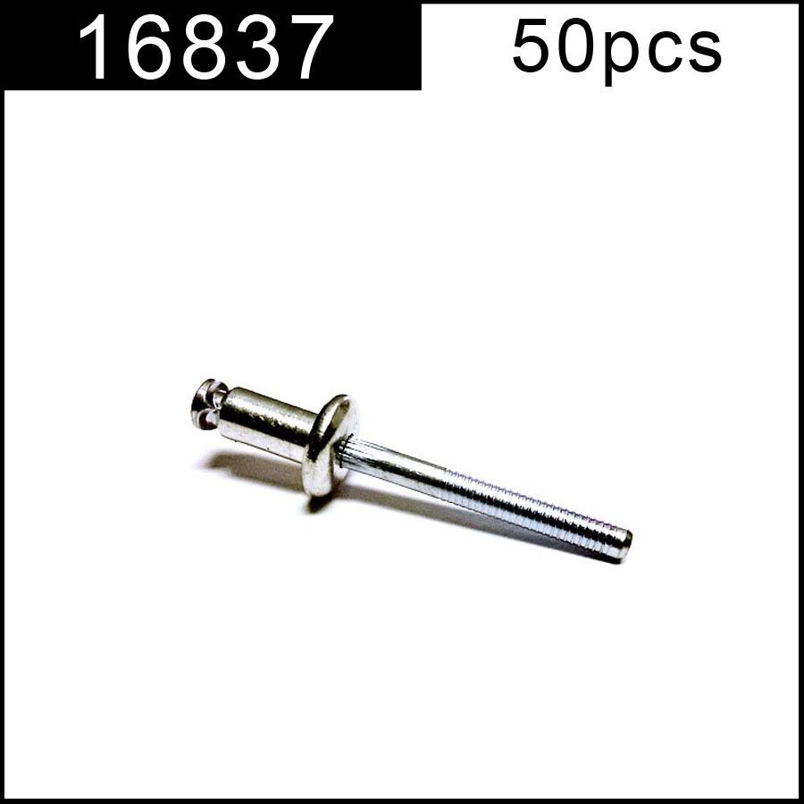 16837 Rivet 16837