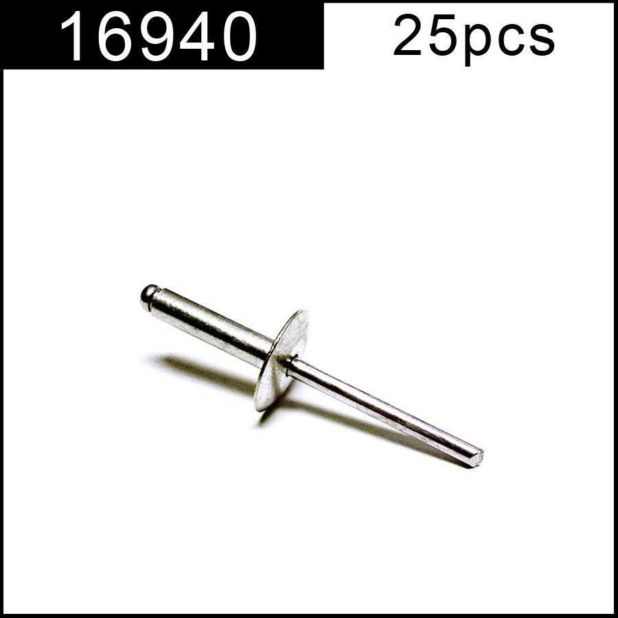 16940 Rivet 16940