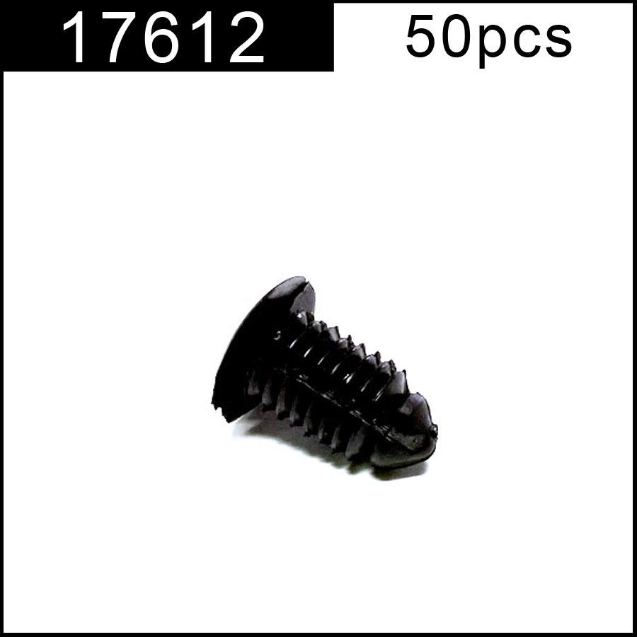 17612 Trim Retainers 17612