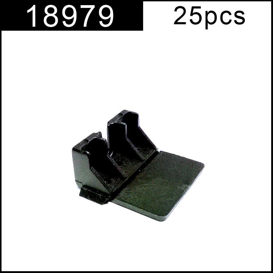 18979 Chrysler Setting Blocks 18979