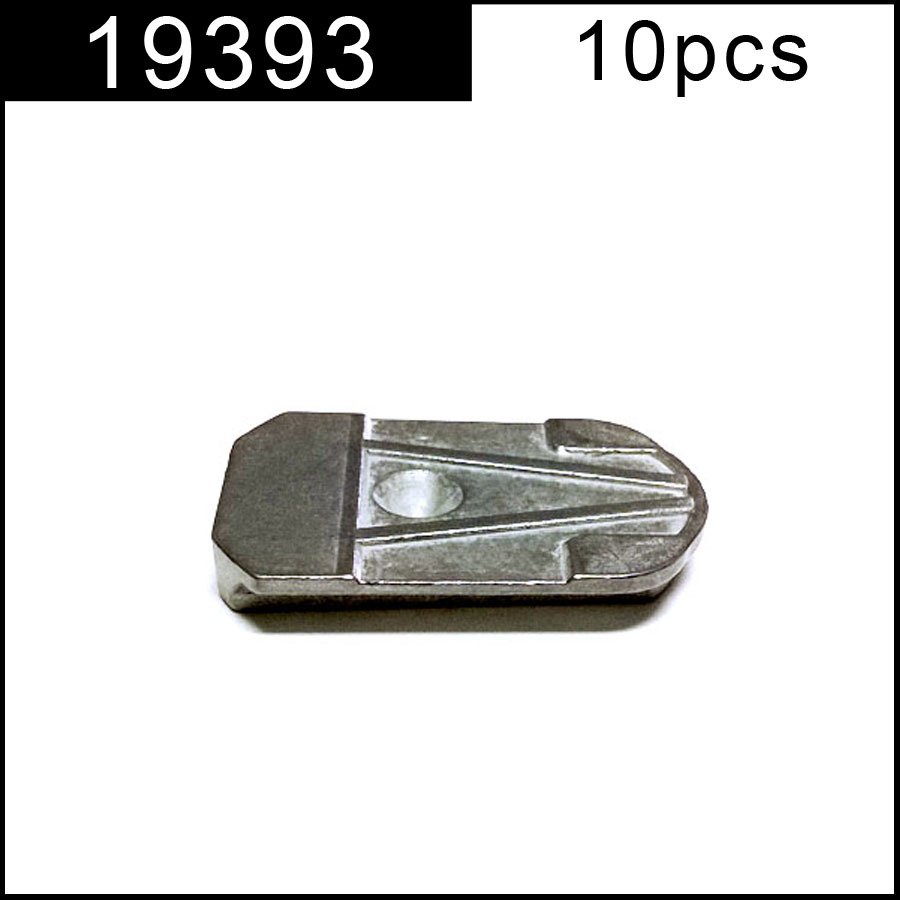 19393 Mirror Buttons 19393