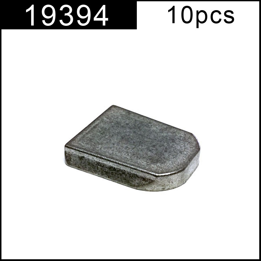 19394 Mirror Buttons 19394