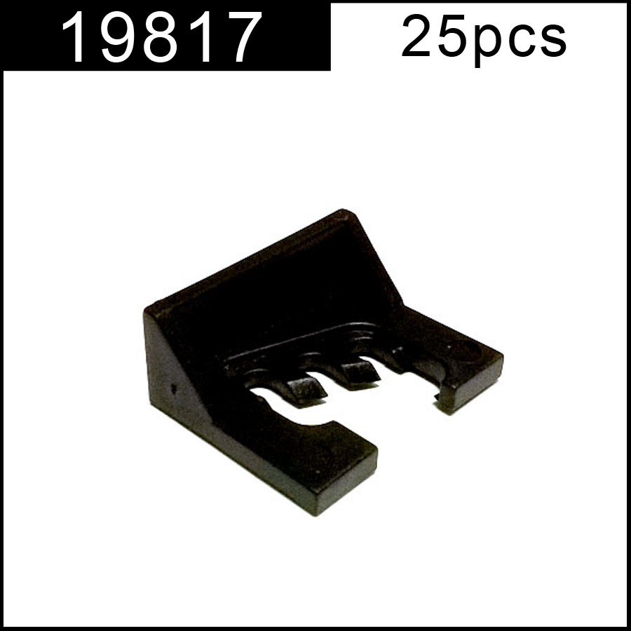 19817 Universal Setting Blocks 19817