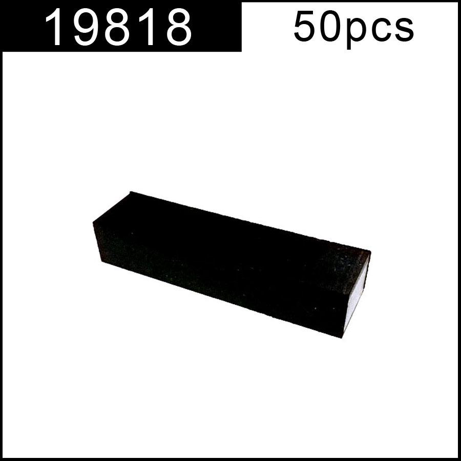 19818 Universal Setting Blocks 19818