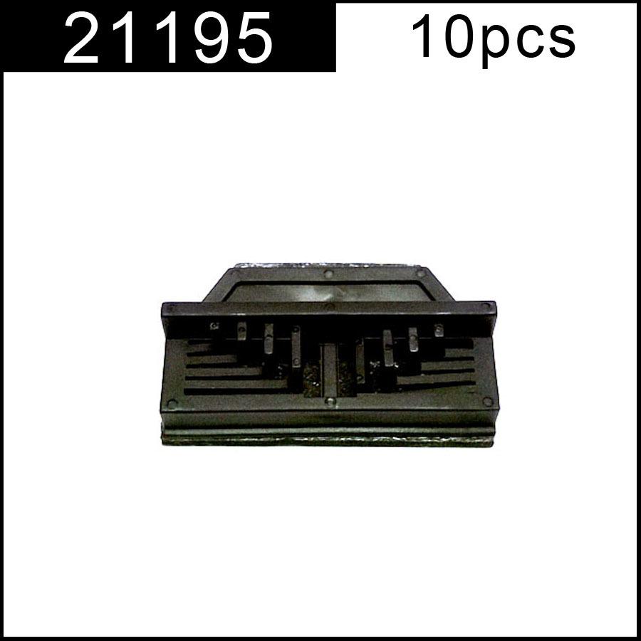 21195 GM Setting Blocks 21195