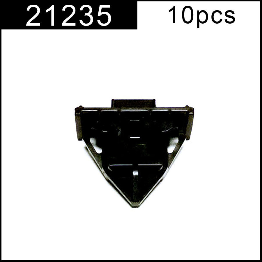 21235 Cowl Retainers/Toyota 21235