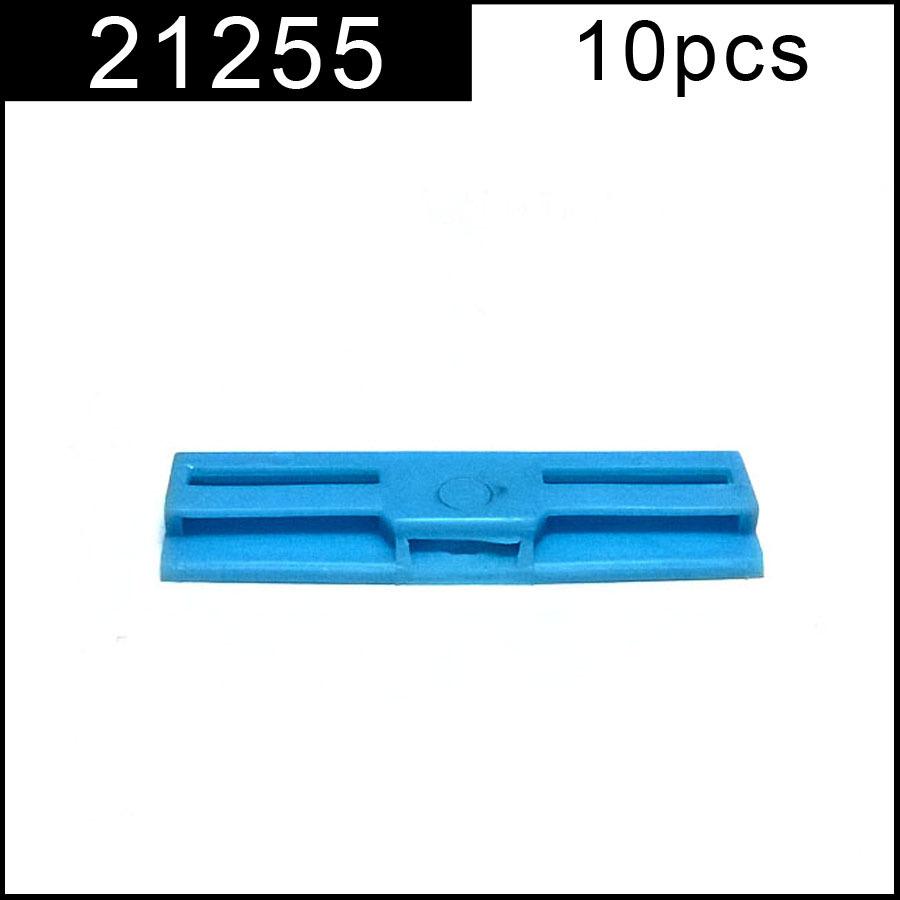 21255 Moulding Clips/Lexus 21255