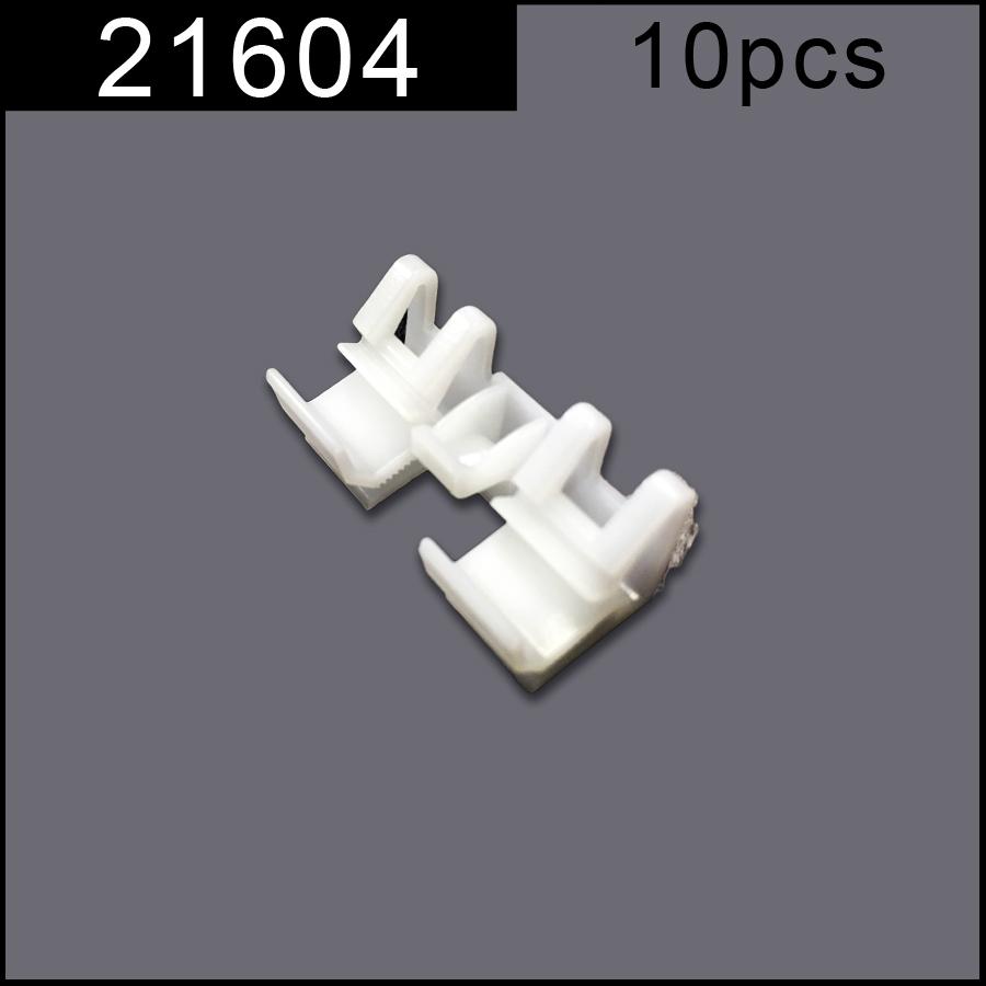 21604 Mini Cooper Moulding Clip 21604