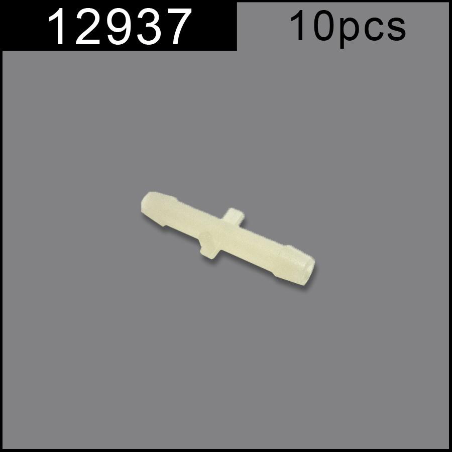 12937 Vacuum Connectors 12937