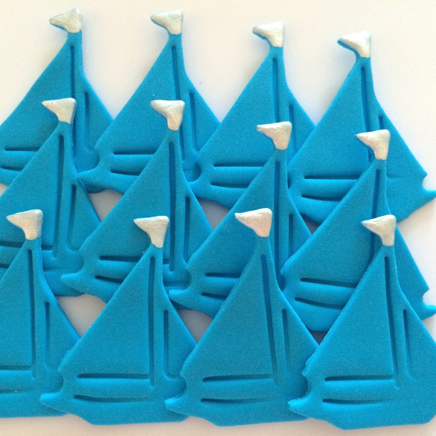 Sugar Sailing Boats