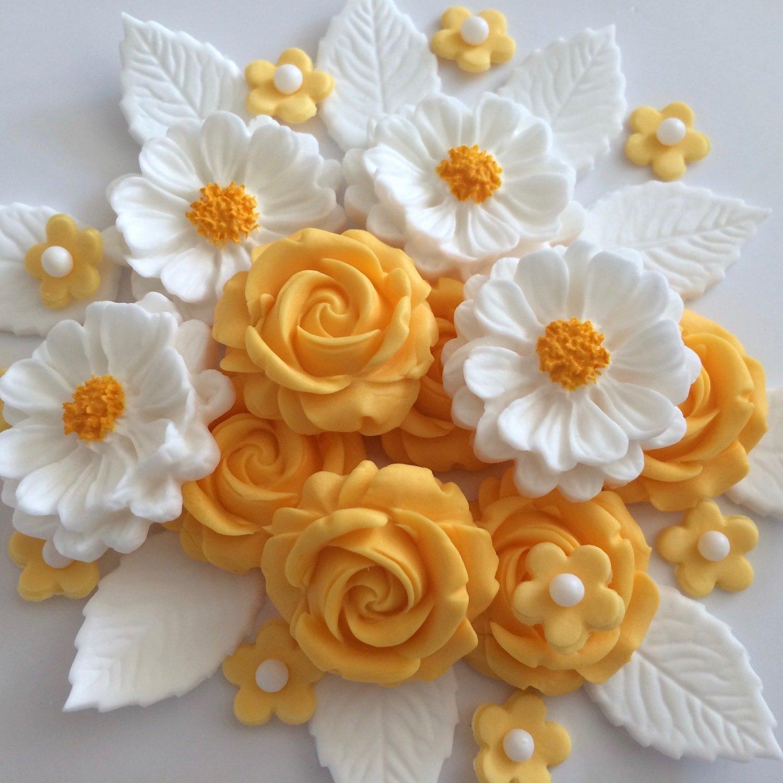 Apricot Rose Bouquet