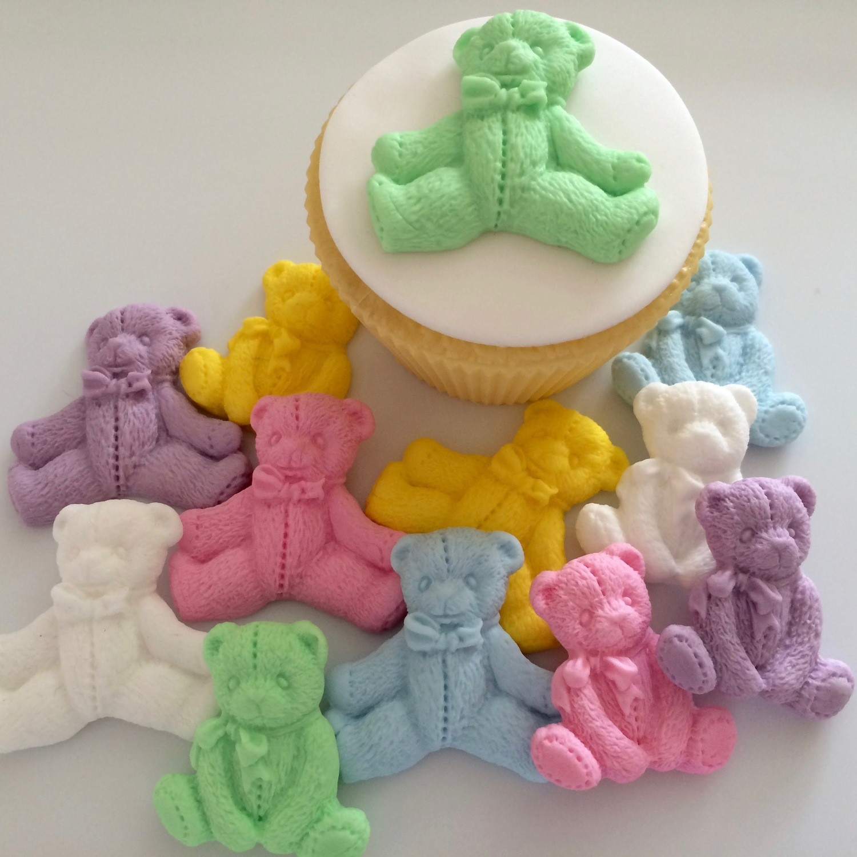 Mixed Sugar Bears