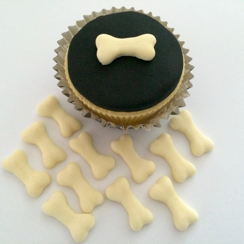 Sugar Dog Bones
