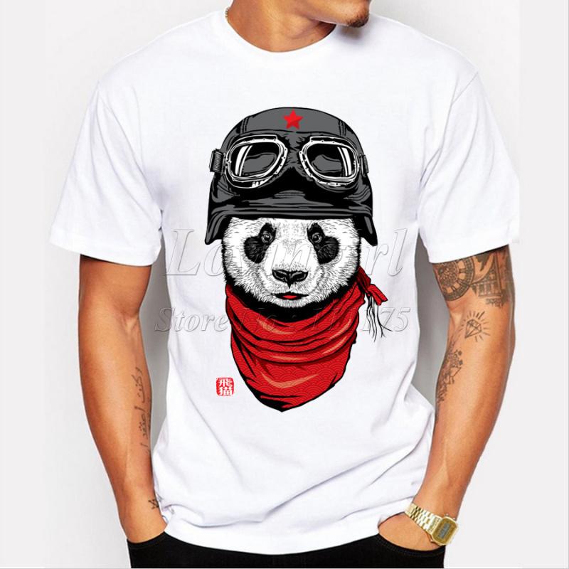 t-shirt Harajuku funny tee shirts Hipster O-neck cool tops