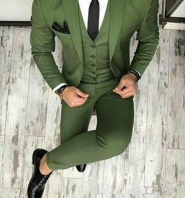 Siyaram Fancy colour Suit Fabric
