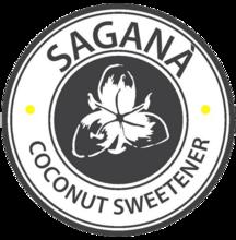 Saganà E-Shop