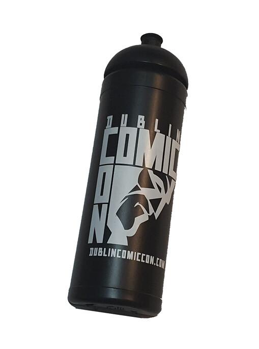 DCC 750ml Sports Bottle