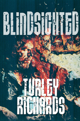 BlindSighted (Book)