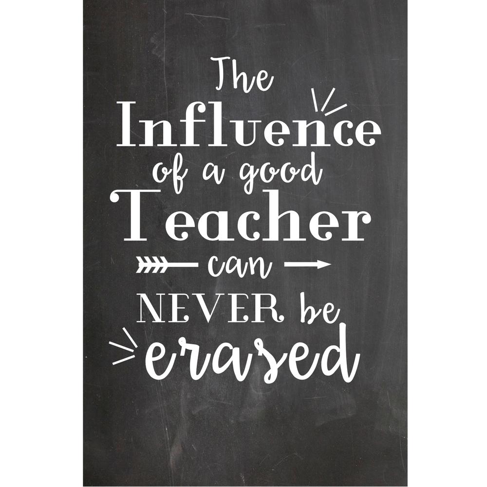 Teacher 3 printable