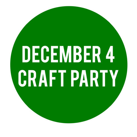 December 4 Party
