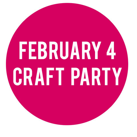 February 4 Party