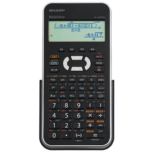 sharp calculator. overview sharp calculator calculators