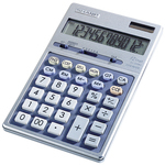 Sharp Desktop Calculators