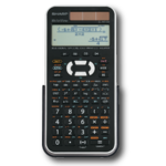Sharp Scientific Calculators