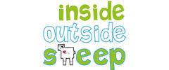 Inside Outside Sheep