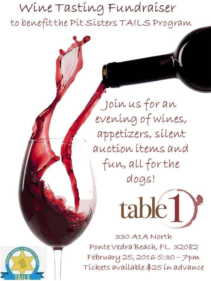 Table One Wine Tasting 00096