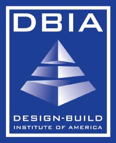 DBIA - Design-Build Institute of America