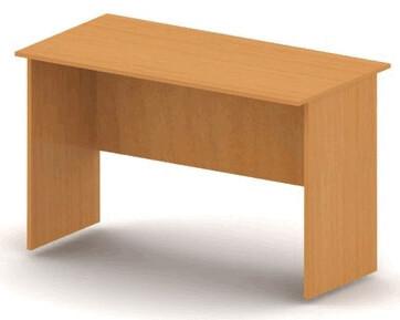 Стол писменный для дома, офиса