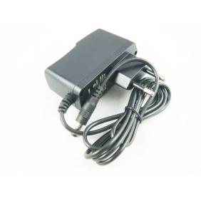 Блок питания негерметичный 240 / 5 V, 2 Amp 10W
