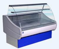 Холодильные витрины Таир (глубина 98 см)