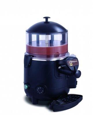 Аппарат для приготовления горячего шоколада DELICE 3LT