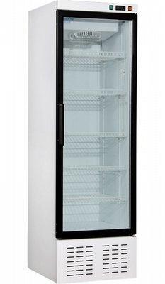 Шкаф холодильный универсальный ШХСн-370С