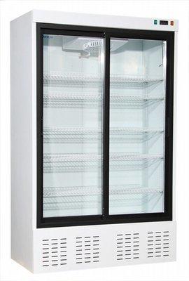 Шкаф холодильный универсальный ШХСн-0,80С