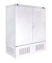 Шкаф холодильный низкотемпературный Капри 1,5Н